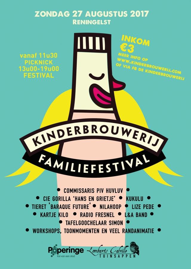 festivalKB_A5_2017