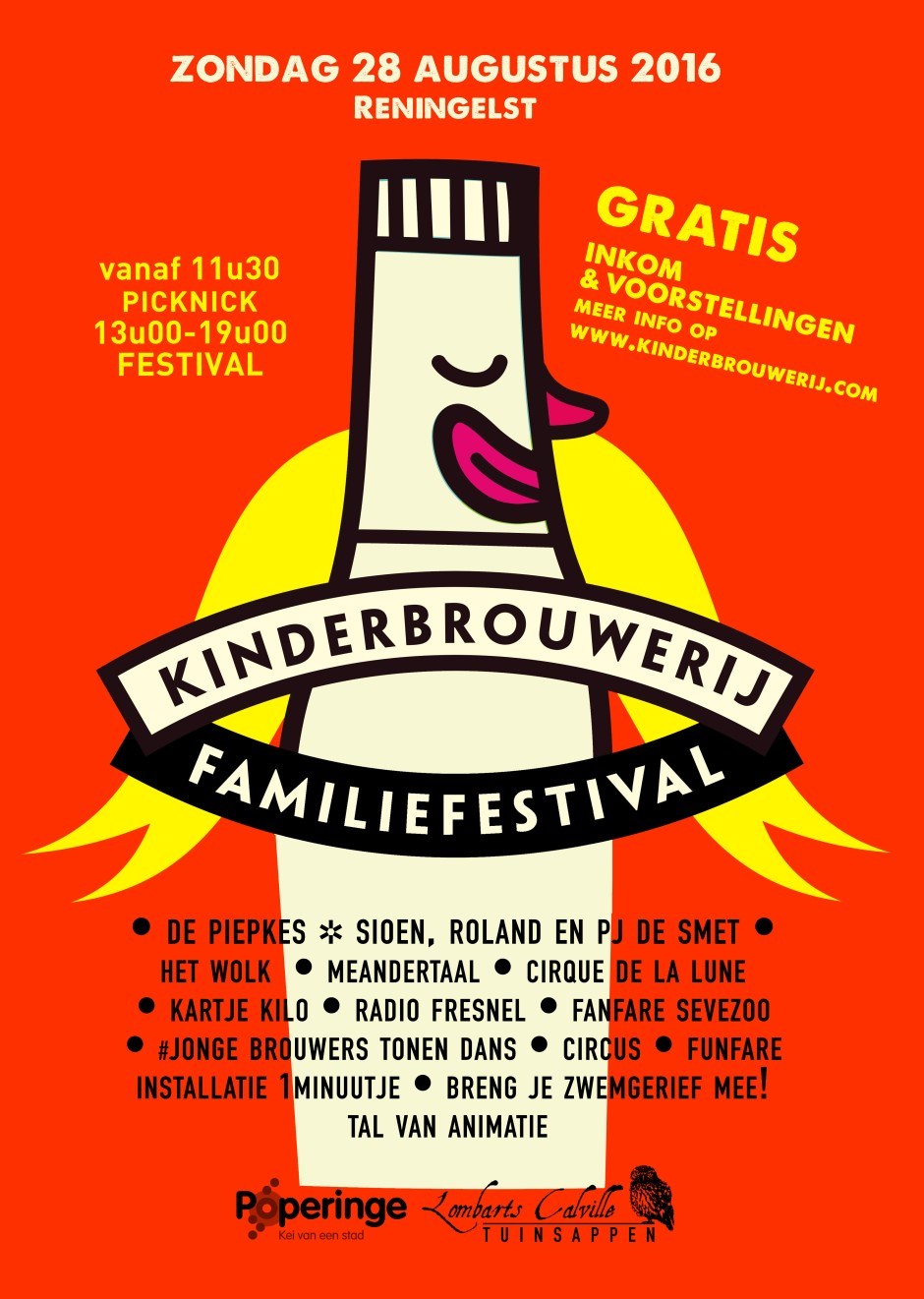 affiche_familiefestival