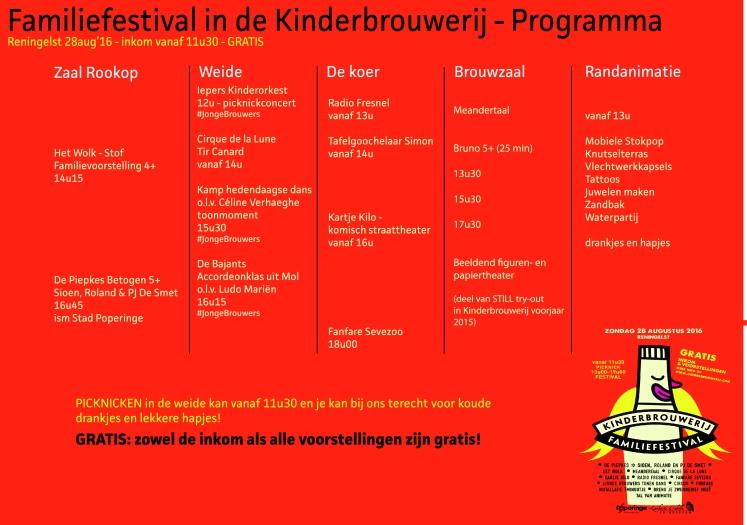 schema festival 16a